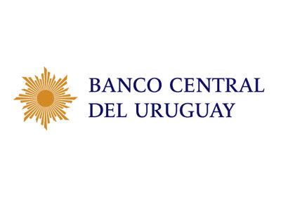 banco centarl uruguay_400x300