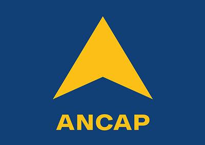 ANCAP_400X300